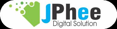 Jphee - Digitaliza tu empresa